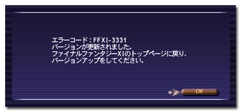 20090409_02.jpg