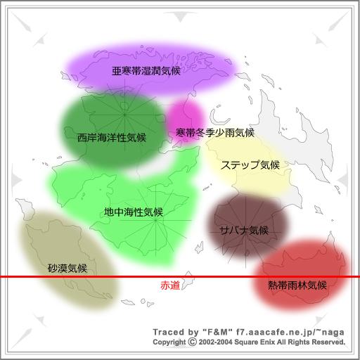 20090615_07.jpg