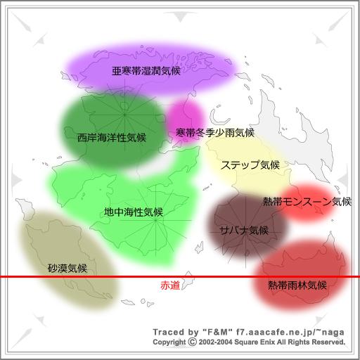 20090615_08.jpg